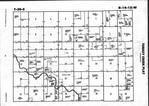 Map Image 008, Barber County 2003